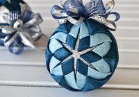 north star pattern ebook video tutorial Stylish Quilted Ornament Pattern Gallery