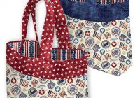 northcott tote bags bags patchwork bags quilted bag Stylish Quilted Bags And Totes Patterns