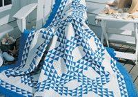 ocean waves quilt epattern 10 Elegant Ocean Waves Quilt Pattern Inspirations