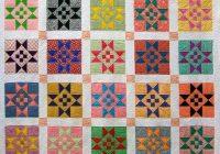old fashioned quilt quilt blocks vintage quilts patterns Cool Old Fashioned Quilt Patterns