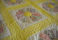 old fashioned quilts from the past Cool Old Fashioned Quilt Patterns