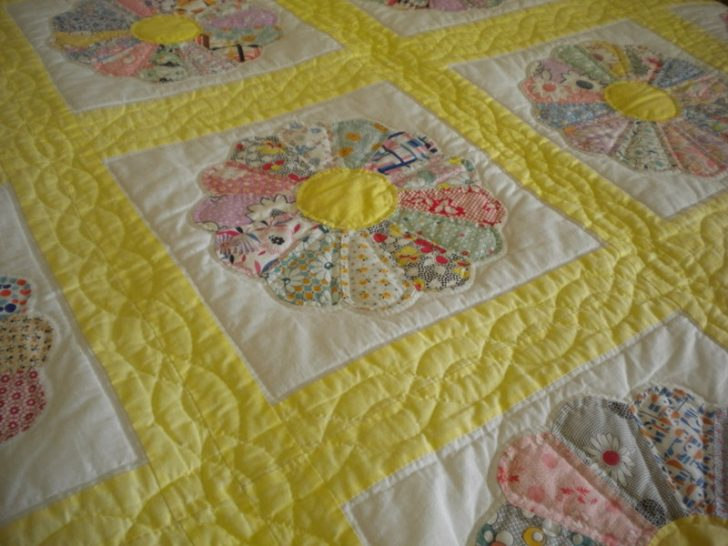 Permalink to Elegant Quilt Designs Old Fashioned Gallery