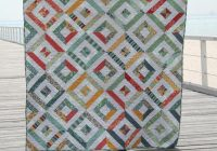 on a roll 8 easy jelly roll quilt patterns Stylish Pattern For Jelly Roll Quilt