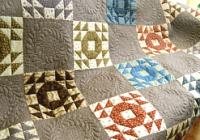 on line fabric store specializing in 1800s civil war era Elegant Quilt Fabric Manufacturers