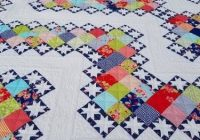 on the bright side 3 quilts american patchwork quilting Stylish American Patchwork Quilting Patterns Gallery