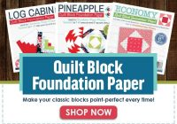 online quilting fabric store quilt patterns kits fat 9 Interesting Sew & Quilt Stores Killeen Tx