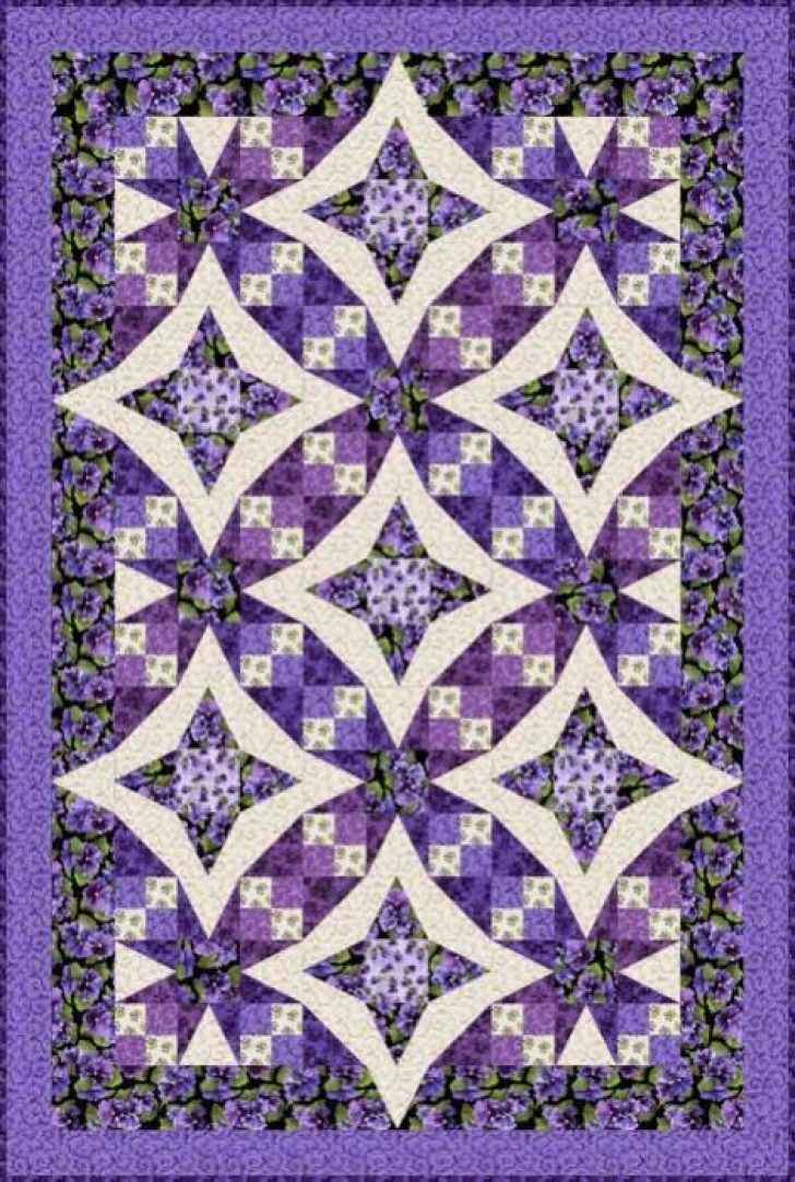 Permalink to Cool Debbie Beaves Quilt Patterns Inspirations