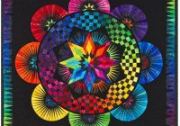 paper pieced quilt patterns Cozy Foundation Quilt Patterns Inspirations