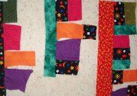 patchwork pie mile a minute quilt Interesting Mile A Minute Quilt Pattern