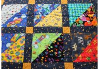 patchwork quilt patterns for boys quilt pattern Stylish Patchwork Quilt Patterns For Boys