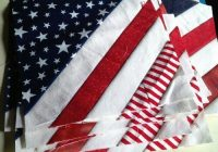 patriotic quilts of honor google search quilts Elegant Patriotic Quilts Patterns