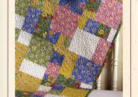 pattern of the month november 2013 crazy eights the jolly Crazy Eights Quilt Pattern Gallery