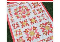 pattern ru jubilee quilt amanda murphy design amd 075 Cozy Amanda Murphy Quilt Patterns