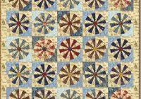 pattern sweet mint edyta sitar of laundry basket quilts Modern Laundry Basket Quilts Patterns