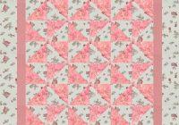 patternjam free online quilt pattern design software Modern Quilting Patterns Online Inspirations