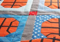 patterns cluck cluck sew Stylish Basketball Quilt Designs Gallery
