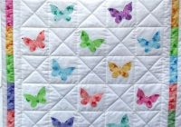 patterns for butterfly quilts google search quilting Stylish Butterfly Patterns For Quilts Inspirations