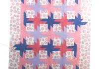patterns patches quilting and sewing Cool Patches Quilting And Sewing Gallery