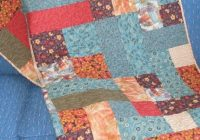 pdf copy lap quilt pattern easy fat quarter pattern mad patcher lap quilt pattern Fat Quarters Quilt Patterns Inspirations