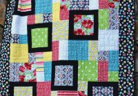 perfect ten downloadable pdf quilt patternswirly girls Cool Perfect 10 Quilt Pattern Free