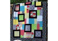 perfect ten quilt pattern Stylish Perfect Ten Quilt Pattern