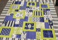 perfect ten swirly girl designs this may just be the Cozy Perfect 10 Quilt Pattern Gallery
