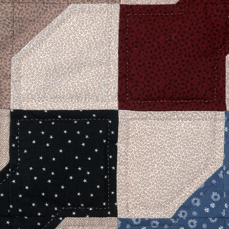 Permalink to Elegant Hand Quilting Stitch Patterns Inspirations