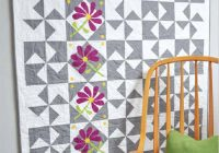 petals pinwheels quilt pattern download Unique Pinwheel Quilts Patterns Gallery