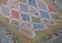peter rabbit ba quilt pattern sewing patterns for ba Cozy Peter Rabbit Quilt Pattern Inspirations