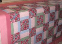 picture of warm wishes quilts quiltingboard forums Interesting Warm Wishes Quilt Pattern Gallery
