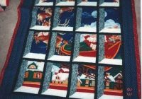pictures of attic windows quilts Cool Window Pane Quilt Pattern Inspirations