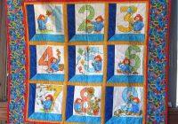 pictures of attic windows quilts Elegant Attic Window Quilt Pattern