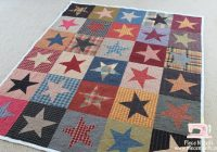 piece n quilt buggy barn quilts Cozy Buggy Barn Quilt Patterns Gallery