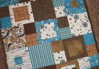 pin celina borges on quilts western quilts ba quilts 10 Cool Western Themed Quilt Patterns