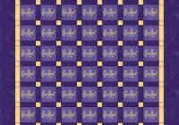 pin doy franklin on quilting crown royal quilt crown Modern Crown Royal Quilt Patterns Gallery