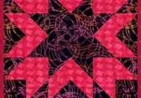 pin norma yoder on half square triangles quilt blocks Unique Generation Quilt Patterns Inspirations