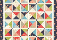 pin on aaa quilt ideas Elegant Unique 1930s Quilt Fabric Ideas Gallery