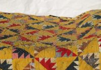 pin on cheddar please Elegant Vintage Patchwork Quilts
