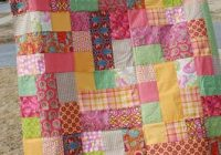 pin on its sew wonderful Cozy Fat Quarter Quilt Patterns Beginners Gallery