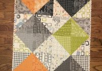 pin on precuts quilts Cool Fat Eighth Quilt Pattern Gallery