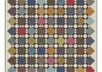 pin on quilt william morris Cool William Morris Quilt Patterns Inspirations