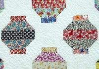 pin on quilting Japanese Lantern Quilt Pattern Gallery