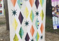 pin on quilts i heart Stylish Vintage Modern Quilt Patterns Inspirations