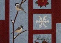 pin quiltwoman on winter patterns quilted wall Seasonal Quilted Wall Hanging Patterns