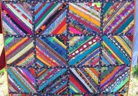 pin susan thomas on quilts stripes strips strings Stylish Strip Pieced Quilt Patterns Inspirations