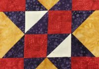 pine needles quilt sew in rochester mn and decorah ia quilt Pine Needles Quilt And Sew Gallery
