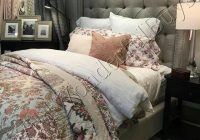 pottery barn harlowe quilt set queen 2 euro shams floral patchwork palampore Modern Pottery Barn Quilts Gallery