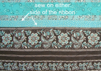 pre quilted fabric ba quilt Stylish Sewing With Pre Quilted Fabric Inspirations