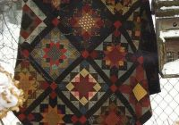 primitive folk art quilt pattern best of all Cool Primitive Quilting Patterns Inspirations