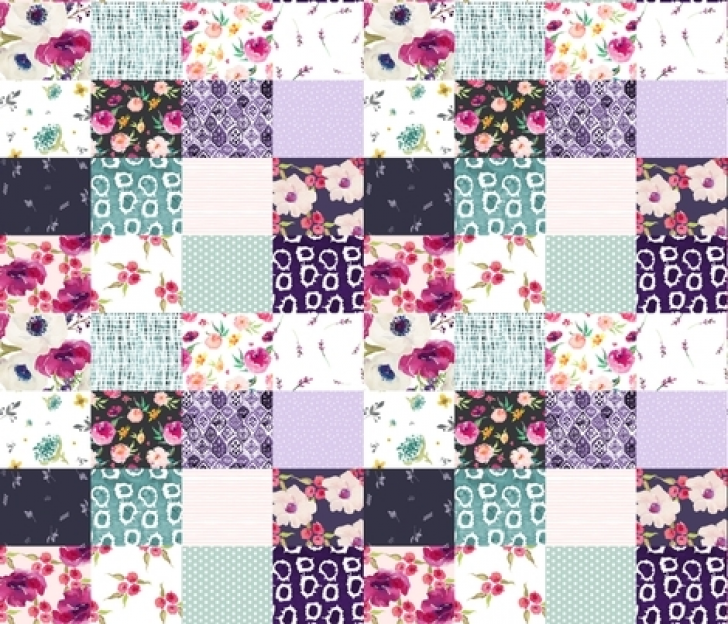Permalink to Modern Quilting Fabric Whole